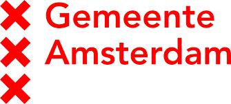 Amsterdamse wijkaanpak